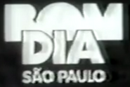 BDSP1982