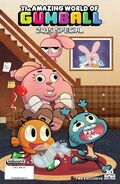 1GumballSpecial coverB