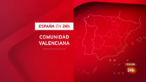 2015-2017