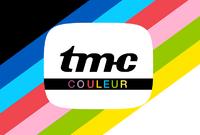 Tmc 1974 logo