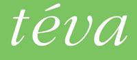 Teva 1996 logo
