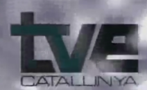 Tvecatalunya1990