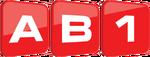 Ab1 2011 logo