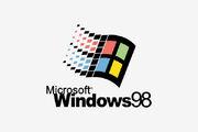 Microsoft-windows-98-logo