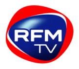 Rfm tv 2005 logo