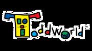 1427723004 S1 ToddWorld logo