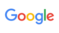 Google-logo 04B002A801657828