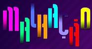 Logo Malhação 01