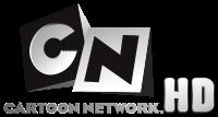 Cartoon Network HD - 2007