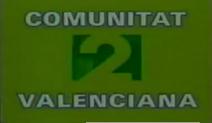 Tve2cv 1999