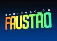 Domingão do Faustão 2011