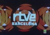 TVE Catalunya 1979-1981