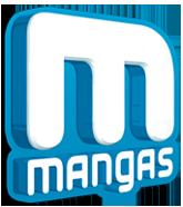 Mangas 2009 logo