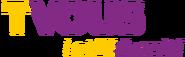 Tv vous 2012 logo