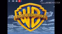 WarnerHomeVideo-Regular Strings Fullscreen
