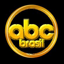 ABC Brasil (1980-1990)