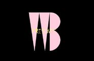 WarnerBrosEnterprises1971