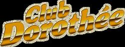 Club dorothee 1992 logo