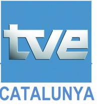 TVE Catalunya 1999