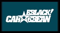 Bblack caribbean logo