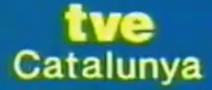 TVE Catalunya anys 80