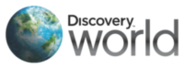 Discovery world channel-0