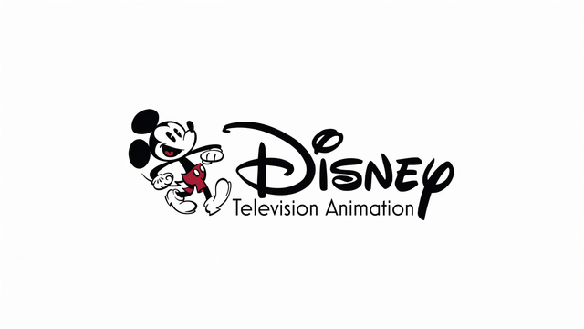 Disney Television Animation 2013