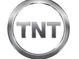 TNT WixSite