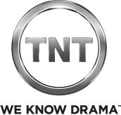 Turner Network Television
