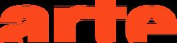 Arte 2011 logo