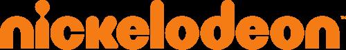 Nickelodeon 2010 logo