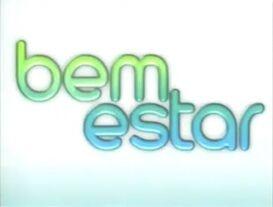 Programa-Bem-Estar-Globo-1-370x280