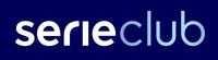 Serie club 2012 logo