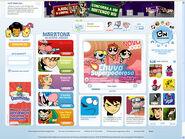Cartoon-network-2016