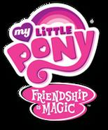 My-Little-Pony-Logo-my-little-pony-friendship-is-magic-32105466-162-194