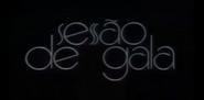 Sessao de Gala 1983