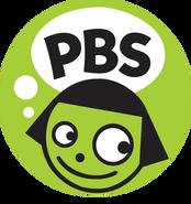 387px-PBS Kids Dot (2)