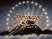 Paramount1934