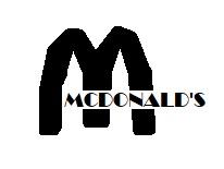 McDonald's '77