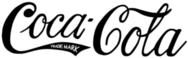 Coca-Cola 1897 logo