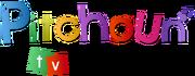PITCHOUN TV 2018