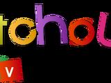 Pitchoun TV