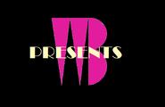 Warner Bros. Enterprises (1965 C)