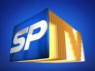 SPTV (2005)