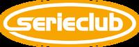 Serie club 1997 logo