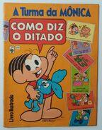 Album-de-figurinhas-turma-da-mnica-1981-D NQ NP 915976-MLB26891146501 022018-F