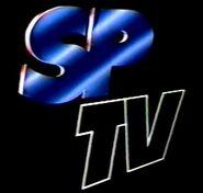 1983-1987