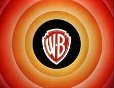 Warner Bros. Cartoons (1949)