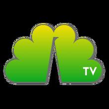 NBC Brasil (2019-Atual)