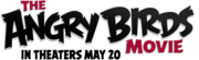 The-angry-birds-movie-logo